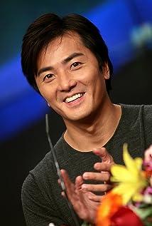 Ekin Cheng Picture