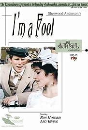 I'm a Fool(1977) Poster - TV Show Forum, Cast, Reviews