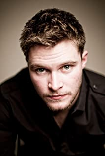 Jack Reynor Picture