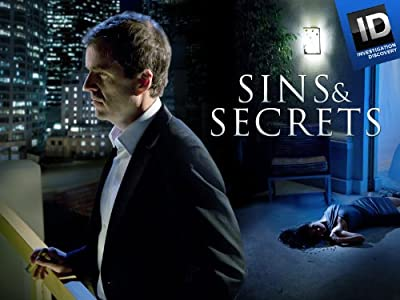 Movie stream downloads Sins and Secrets [XviD]