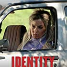 Annabella Sciorra in Identity Theft: The Michelle Brown Story (2004)