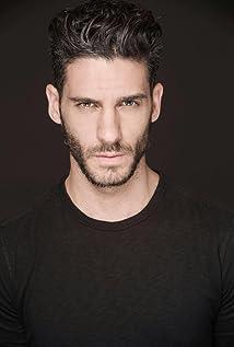 Erick Elias Picture