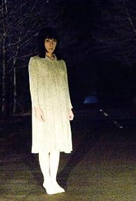 Primary photo for Megumi Okina
