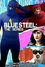 Blue Steel: Ready Player Go