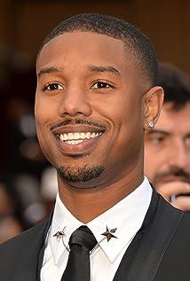 Michael B. Jordan New Picture - Celebrity Forum, News, Rumors, Gossip