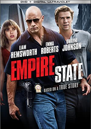 Permalink to Movie Empire State (2013)