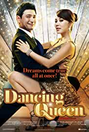 Watch Movie Daensing kwin (2012)