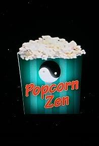 Primary photo for Popcorn Zen