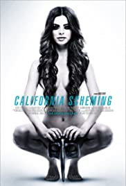 California Scheming (2014) 1080p