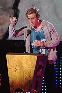 Asher Roth Picture