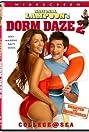 Dorm Daze 2 (2006) Poster