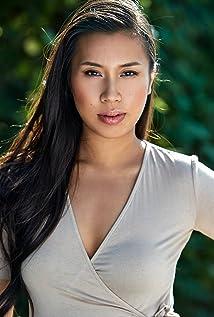 Christine Trinh Picture
