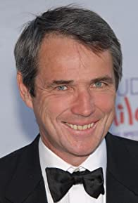 Primary photo for Alan Hansen