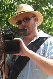 J.J. Weber Picture