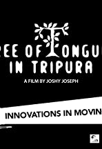 Tree of Tongues in Tripura