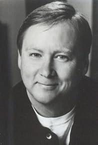 Primary photo for John D. Bair