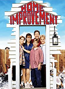 Watch date movie Home Improvement [640x960]