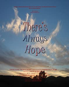 Share movies downloads There's Always Hope [mpeg]