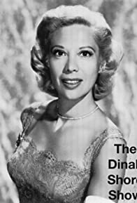 Primary photo for The Dinah Shore Show