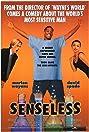 Senseless (1998) Poster