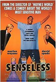 Senseless (1998) film en francais gratuit