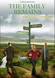 Watch full ready movie The Family Remains [Avi]