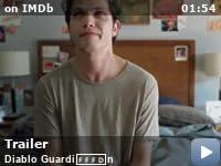 Serial cu Violetta Online Dublat in Romana - Desene Faine