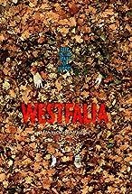 Primary image for Westfalia