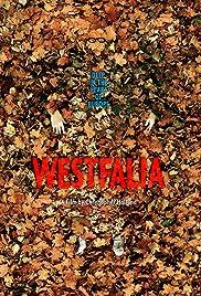 Westfalia Poster