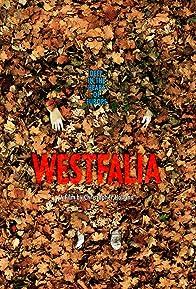 Primary photo for Westfalia