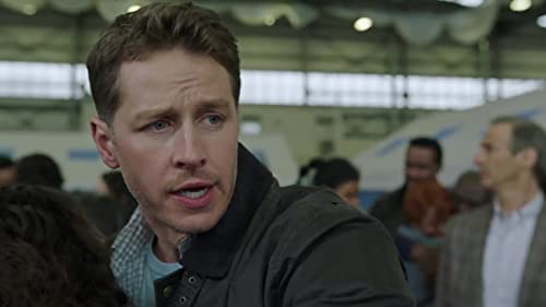 Manifest: Season 1 First Look