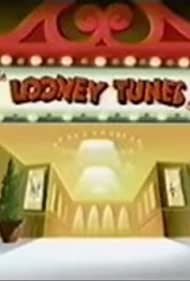 The Looney Tunes Show Poster - TV Show Forum, Cast, Reviews