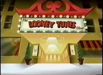 Best websites to watch english movies The Looney Tunes Show by Jeff Siergey [640x480]