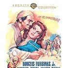 Sinbad, the Sailor (1947)