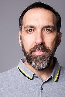 Joe Ferrara Picture