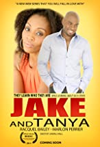 Primary image for Jake and Tanya