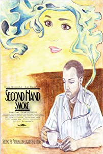 Downloadable free links movie site Second Hand Smoke by [HDR]