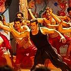 Salman Khan in Bodyguard (2011)