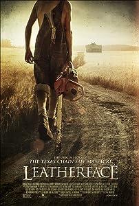 The watch free full movie Leatherface by Jonathan Liebesman [1280x720p]