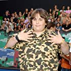 Andy Milonakis at an event for 2006 MTV Movie Awards (2006)