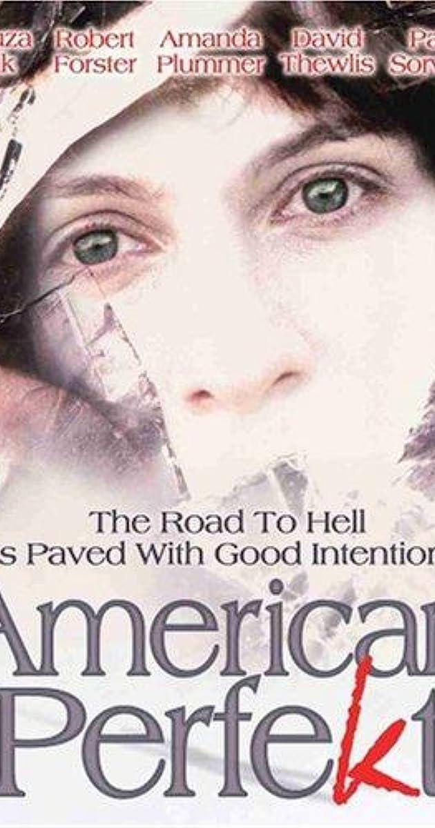 American Perfekt (1997) - IMDb