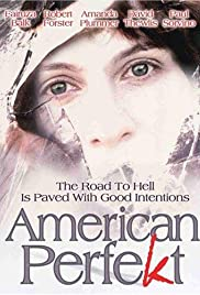 American Perfekt (1997) film en francais gratuit