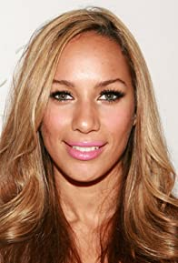 Primary photo for Leona Lewis