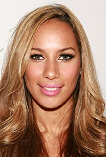 leona lewis bleeding love song free download
