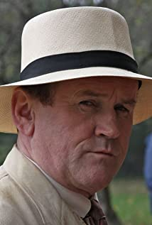 Colm Meaney Picture