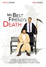 My Best Friend's Death