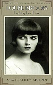 imovie movie trailers downloads Louise Brooks: Looking for Lulu USA [720px]