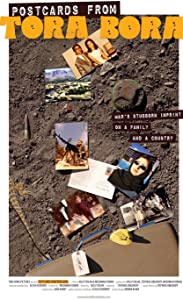Downloads full movies Postcards from Tora Bora  [480x320] [360x640] [iTunes] by Kelly Dolak, Wazhmah Osman USA
