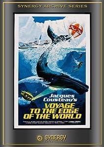 Funny movie clip download Voyage au bout du monde [1920x1200]