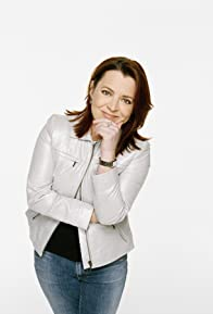 Primary photo for Kathleen Madigan